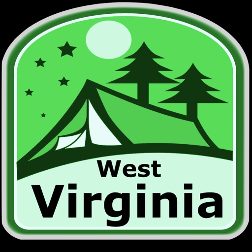 West Virginia – Campground RVs