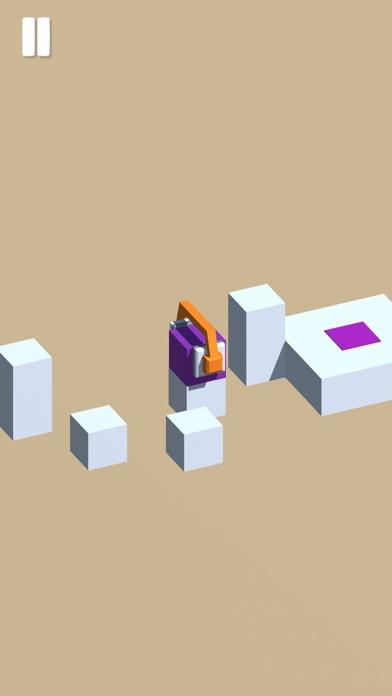 Beathero : Rhythm Game screenshot 3