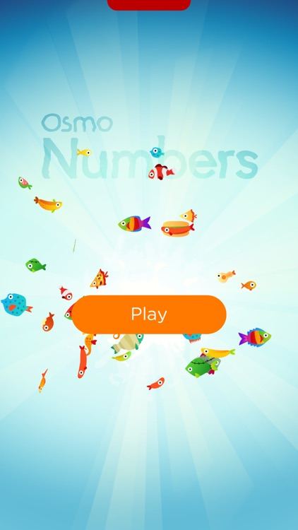Osmo Numbers screenshot-0