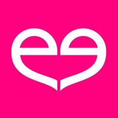 Meetic - Flirt et Rencontre service client, trucs et astuces