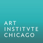 Art Institute of Chicago App