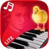 Children's Classics - Lite - iPhoneアプリ