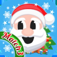 Codes for Santa Pops Hack