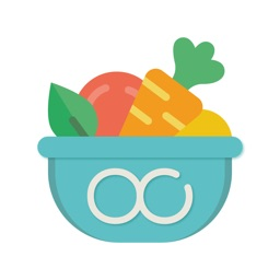 Nooddle: Eat healthy, easily