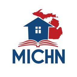 MICHN Mobile