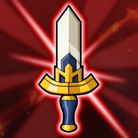 Codes for Blade Crafter - Idle Tycoon Hack