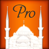 Ezan Vakti Pro - Maviay Yazılım Ltd. Şti.