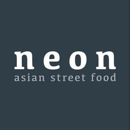 Neon - Asian Street Food