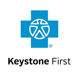 Keystone First Mobile