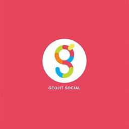 Geojit Social