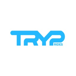 Tryp Rides Driver