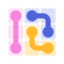 Connect Puzzle Game