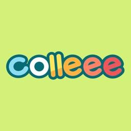 colleee(コリー)