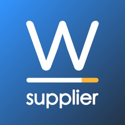 Wand Mobile Supplier