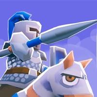Codes for Castle War 3D Hack