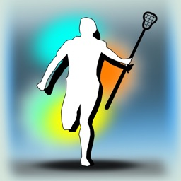 LaCrosse Player Tracker