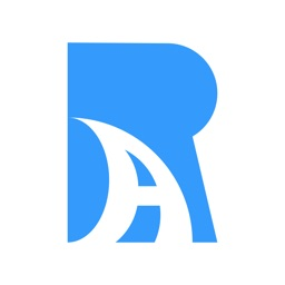 RouteSimply