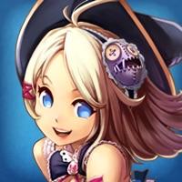 Codes for Flyff Legacy - Anime MMORPG Hack