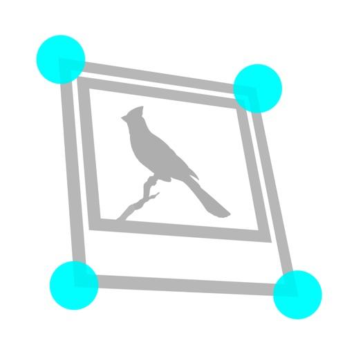 PhotoScan PDF Pro Scanner