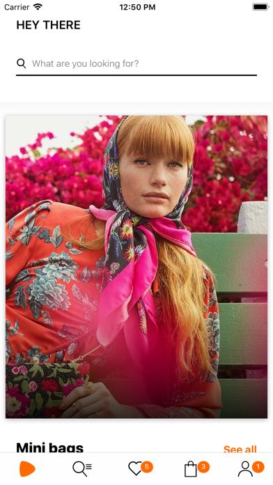 Zalando – Fashion and Shopping