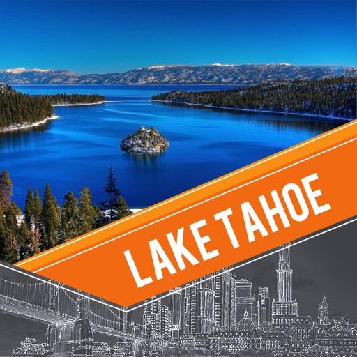 Lake Tahoe Tourism Guide