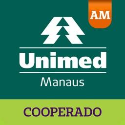 Cooperado Unimed Manaus