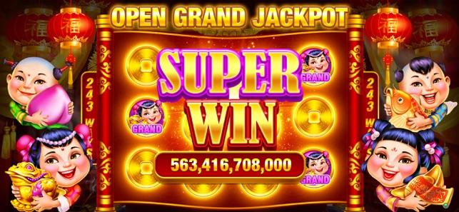 Mobile Digital Casino Game | Online Online Casino - New Life Online
