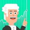 OhMyGeorge - 易学外汇与股票模