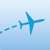 Flightaware Flight Tracker app review