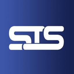 STS Cinemas
