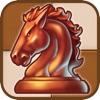 国际象棋在线  宽立游戏