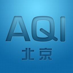 北京空气质量发布