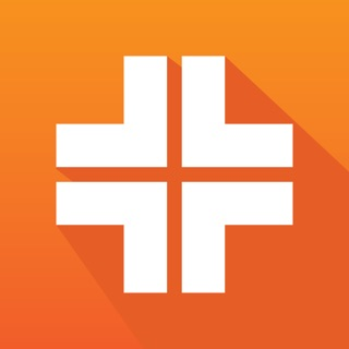 Concentra Health Services Apps on the App Store