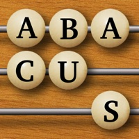 Codes for Word Abacus Hack
