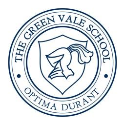 The Green Vale School