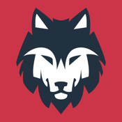 WolfPack - Get There Together icon