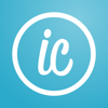 The Inner Circle-App de Namoro