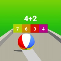 Codes for Math Race : Solve Fast Hack