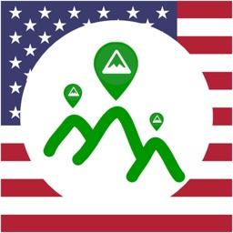 USA Hills AR