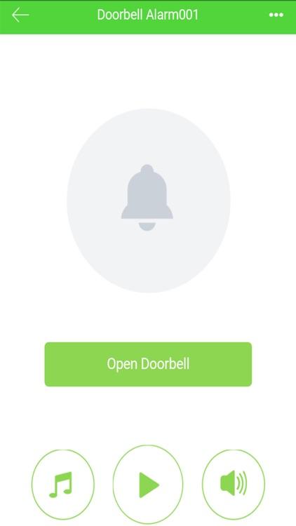 Zenith Smart Home screenshot-6