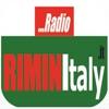Radio Riminitaly