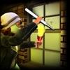 小偷潜行:抢劫模拟器