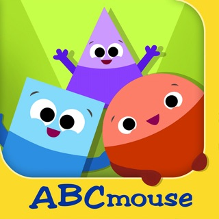ABCmouse com on the App Store