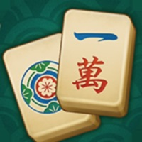 Codes for Mahjong Solitaire: Classic Hack