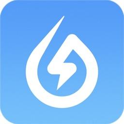 Ginlong Pro by 宁波锦浪新能源科技股份有限公司
