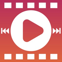 Video Republic - Video Editor