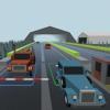 Highway Fee