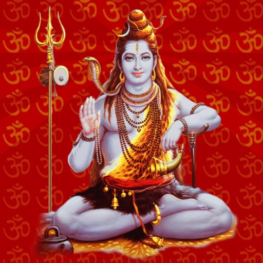 Ved Puran