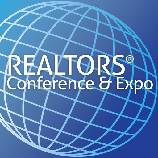 NAR REALTORS Annual Conference
