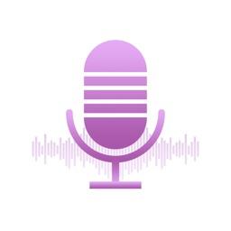 语音包变声器-开黑语音软件搞怪变音